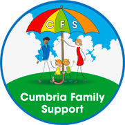 Cumbria Family Support